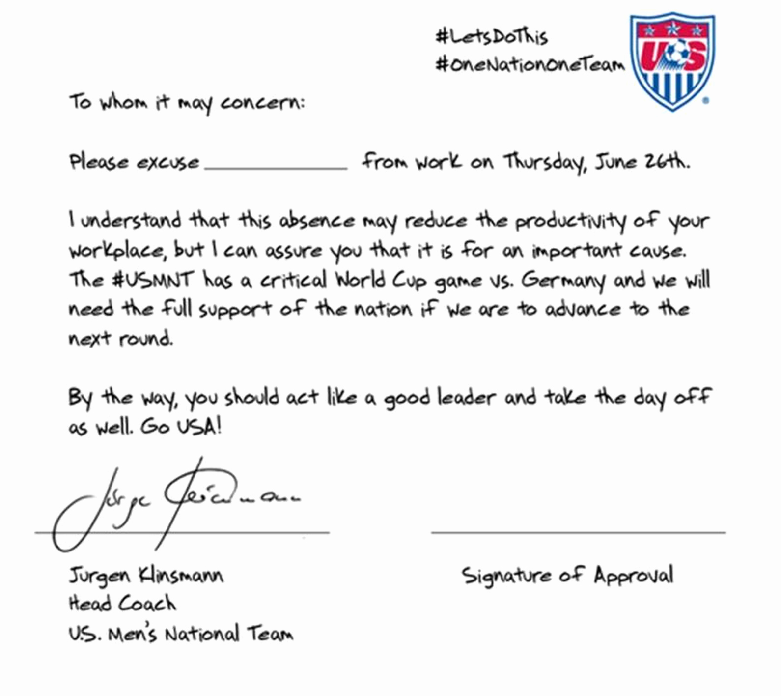Dental Excuse Letter Inspirational Best S Of Dentist Excuse for Work Dental Work