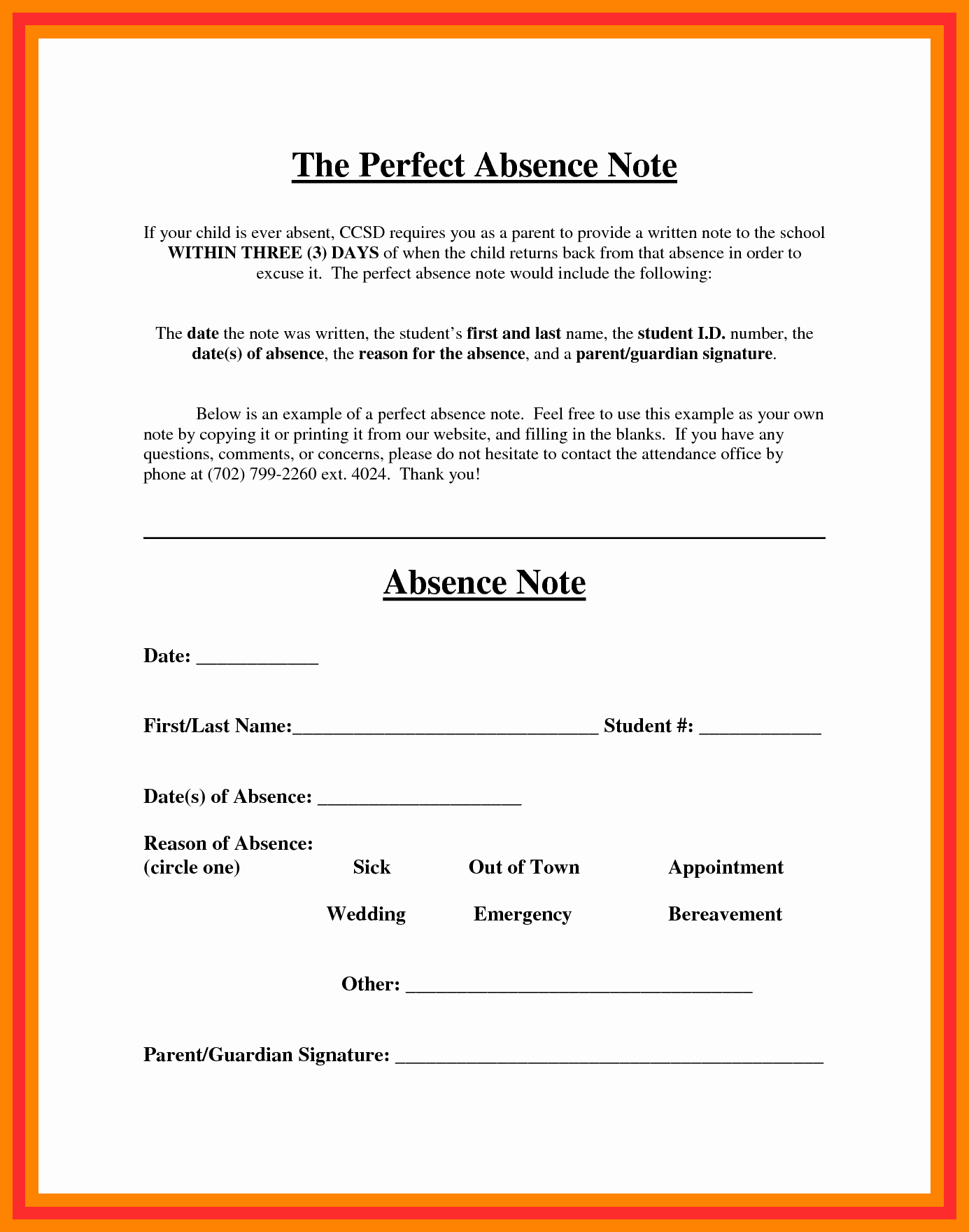 Dental Excuse Note Awesome Excuse From Work Letter Doctor Fice Template Resume