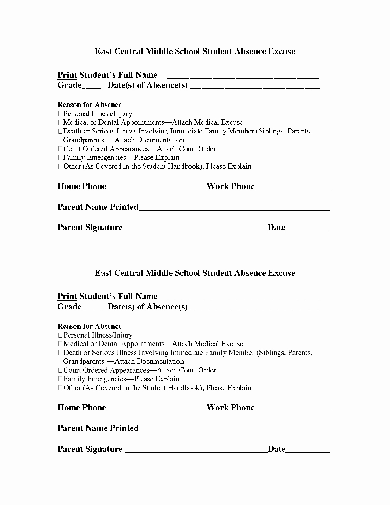 Dentist Excuse Letter for School Awesome Best S Of Dentist Excuse for Work Dental Work
