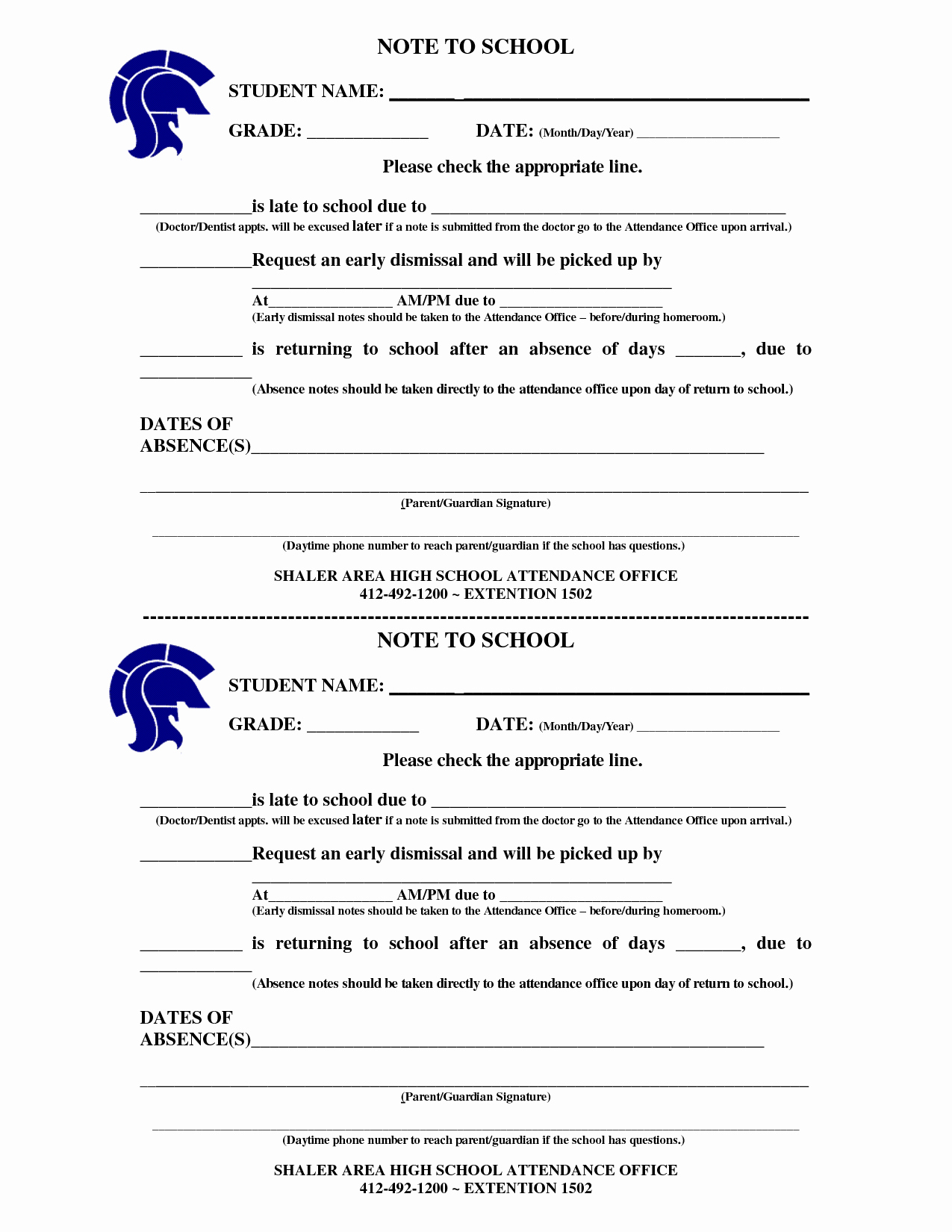 Dentist Excuse Letter for School Inspirational Best S Of Dentist Excuse for Work Dental Work
