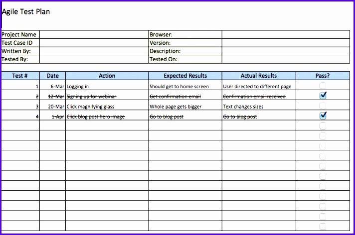 Deployment Plan Project Management Best Of 9 Excel Implementation Plan Template Exceltemplates