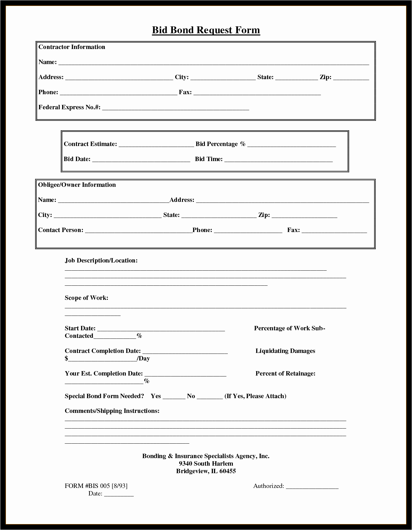 Design Request form Template Beautiful Bid |最新詳盡直擊 [文 圖 影] 生活資訊 3boys2girls