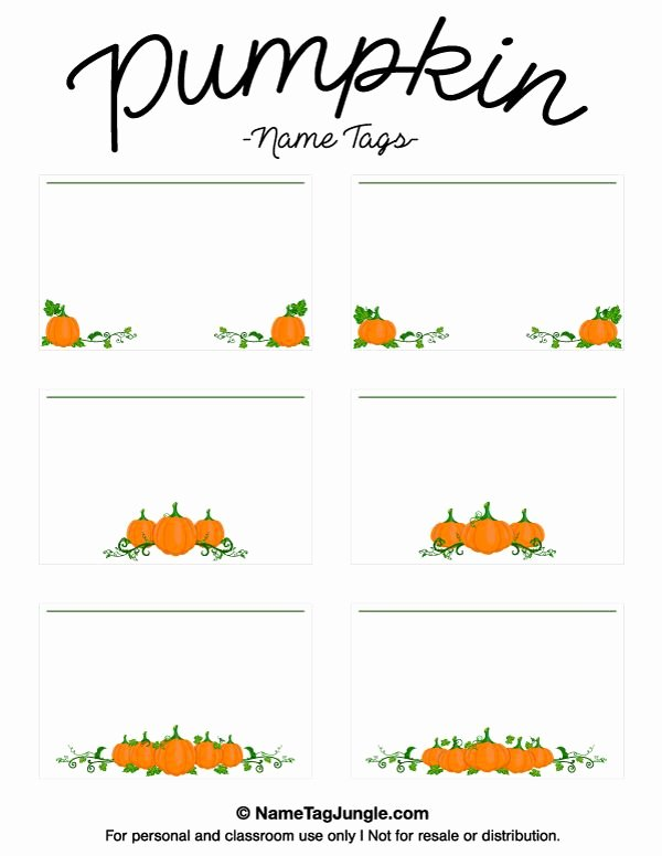 Desk Name Tag Template Elegant 17 Best Ideas About Name Tag Templates On Pinterest
