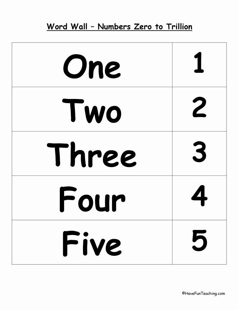 Desk Name Tag Template Inspirational Printable Desk Name Tags with Number Line Hostgarcia