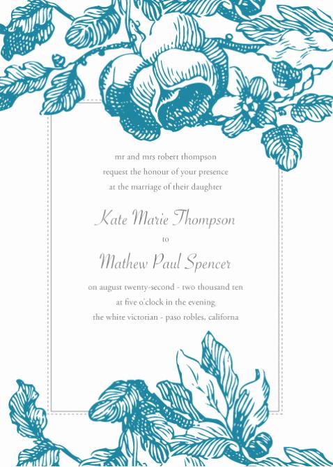 Dinner Invite Template Word Beautiful Invitation Template Word Beepmunk