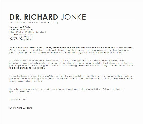 Disability Letter From Doctor Sample Best Of 18 Doctor Letter Templates Pdf Doc