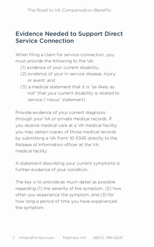 Disability Letter From Doctor Sample Fresh Sample Disability Letter From Doctor Template