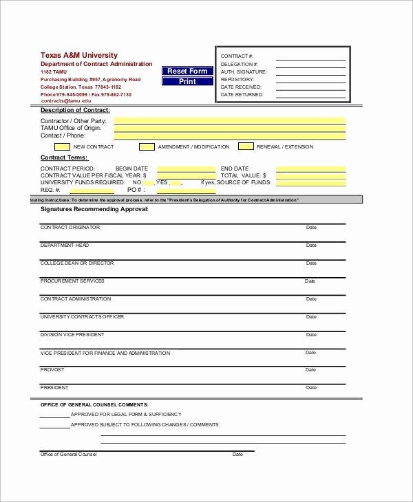 Document Transmittal form Template Elegant Sample Transmittal form 9 Examples In Pdf