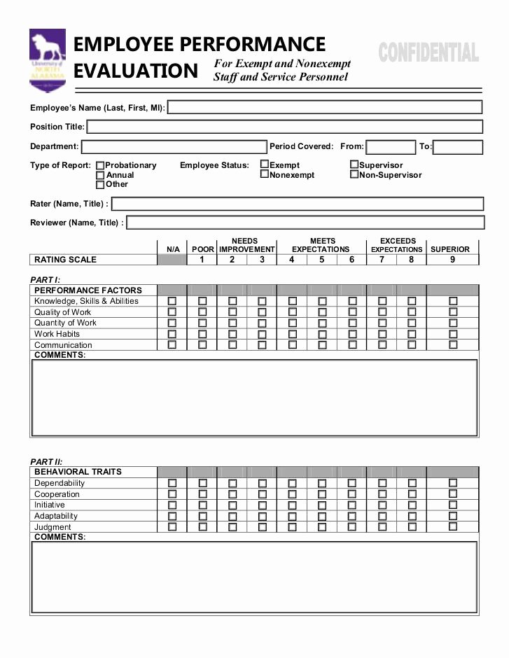 Documenting Employee Behavior Template Unique Pin by Melissa Allison Landgraf On Hr