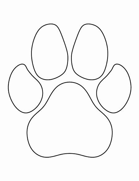 Dog Face Template Inspirational Free Dog Applique Patterns Diy Crush