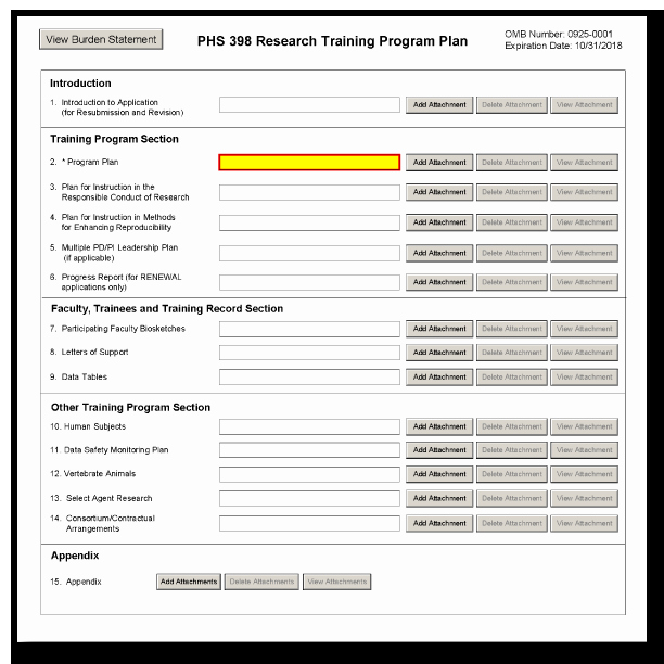 Dog Training Contract Template Luxury G 420 Phs 398 Research Training Program Plan form