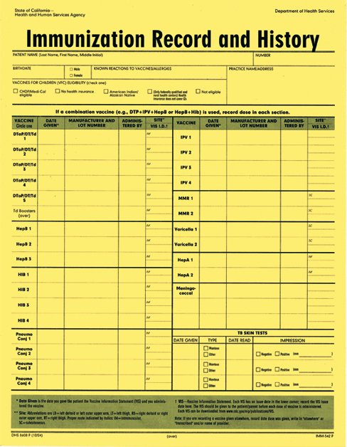 Dog Vaccination Record Template Fresh Immunization Log Sheet Gallery