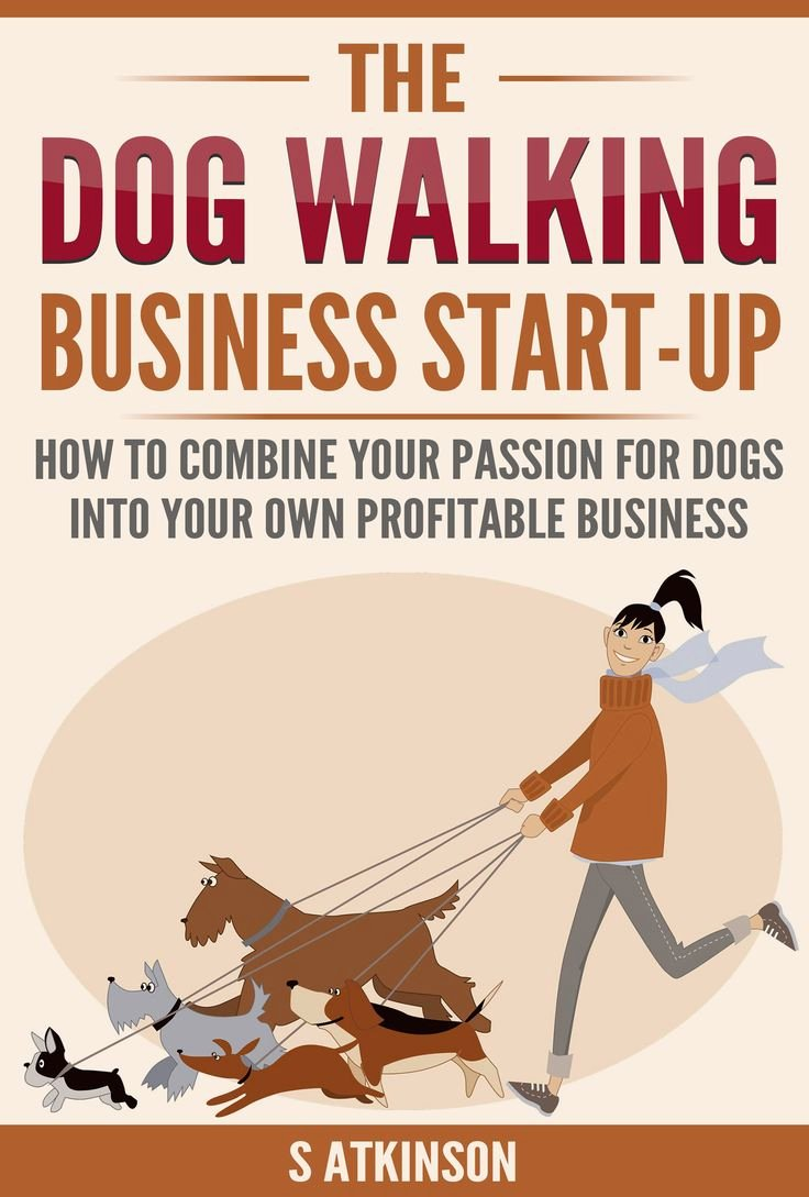 Dog Walking Flyer Ideas Beautiful 25 Best Ideas About Dog Walking Business On Pinterest