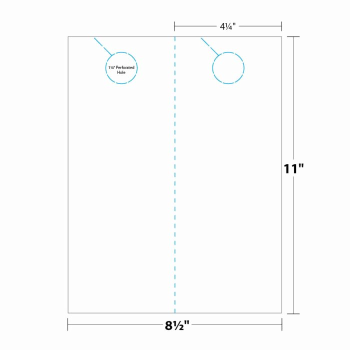 Door Hanger Template Illustrator Beautiful Diy Do Not Disturb Door Hanger Template Templates