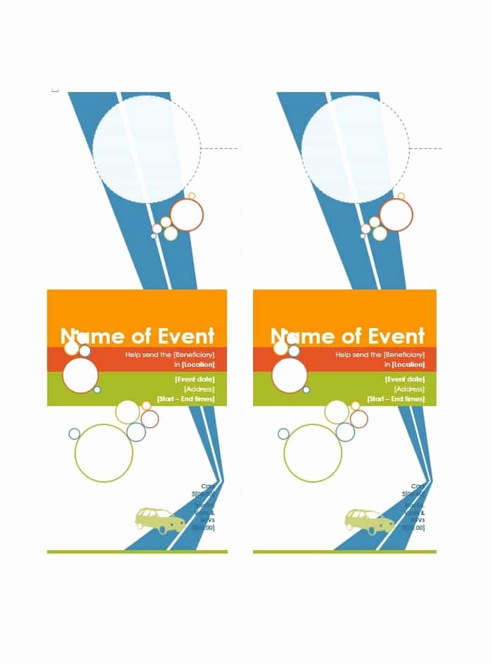 Door Hanger Template Publisher Awesome 43 Free Door Hanger Templates Word Pdf Template Lab