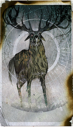 Dragon Age Tarot Card Template Awesome Codex Entry Lavellan Of the Dalish Dragon Age Wiki