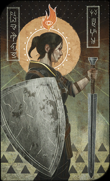 Dragon Age Tarot Card Template Elegant Codex Entry Shaper Valta Dragon Age Wiki