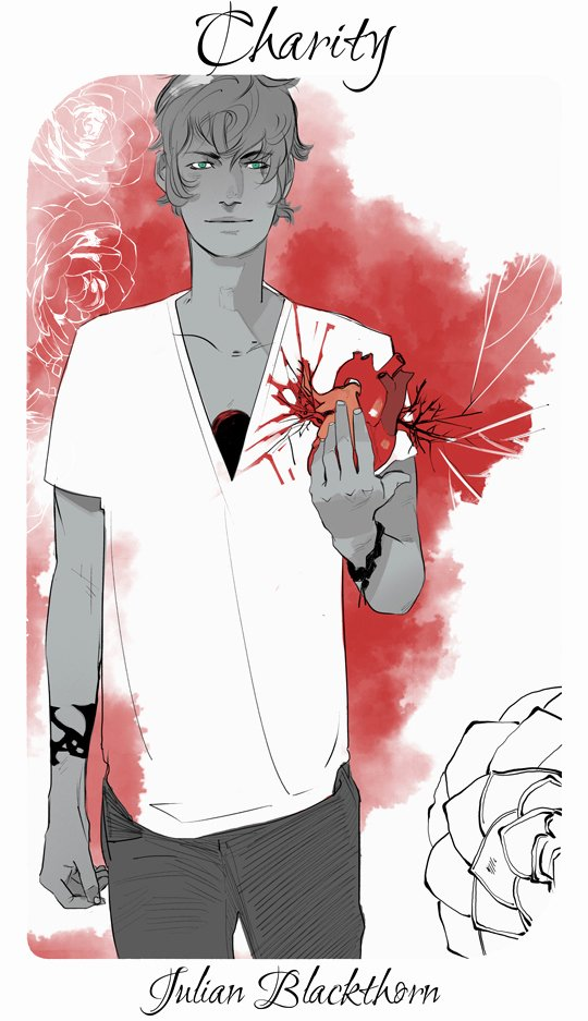 Dragon Age Tarot Card Template Lovely Cassandra Jean