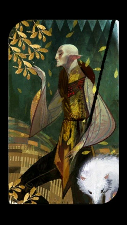 Dragon Age Tarot Card Template Luxury Dragon Nail Art