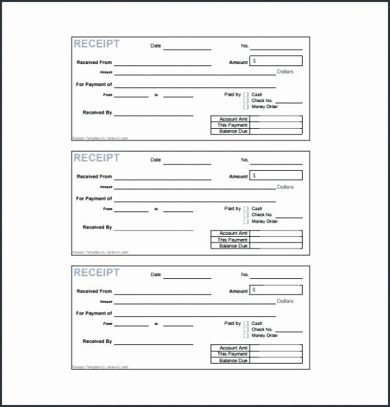 Draw Entry form Template New Contest Entry form Template Door Prize Drawing Slips