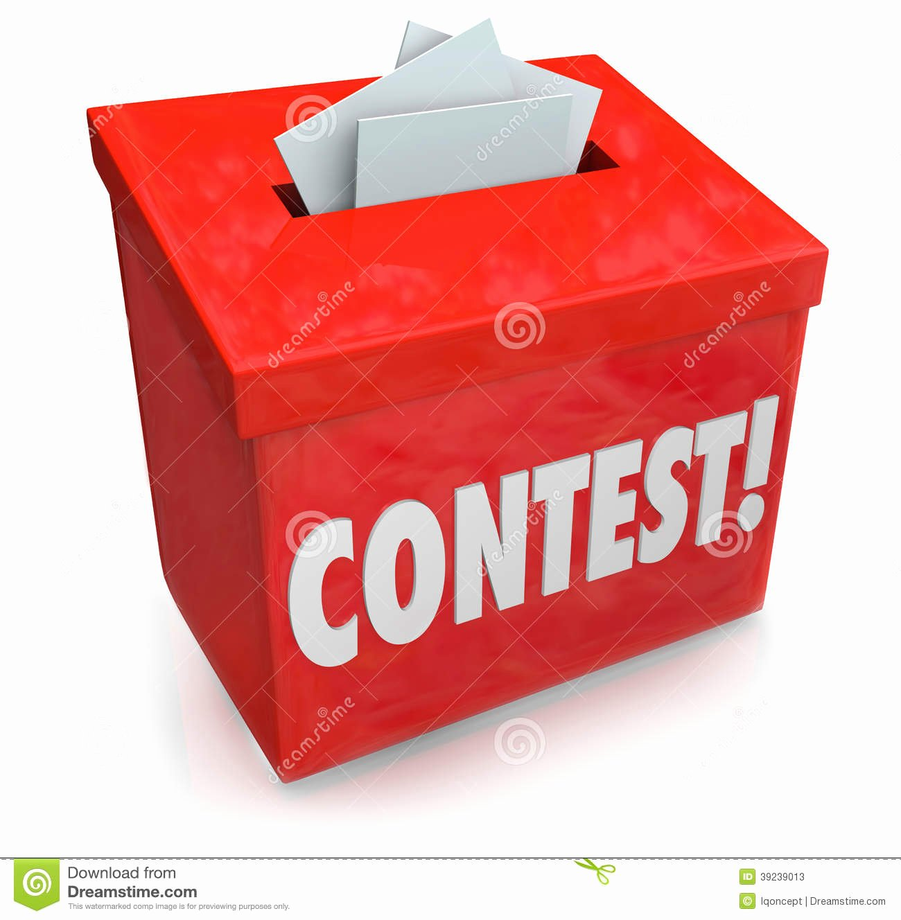 Drawing Entry form Template Word Beautiful Contest Entry form Box Enter Win Drawing Raffle Prize