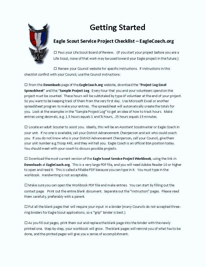 Eagle Scout Ambition Statement Example Beautiful Eagle Scout Letter Of Ambition Sample Olalaopx