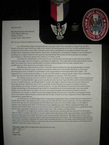 Eagle Scout Ambition Statement Example Best Of Eagle Scout Requirements Essay About Myself