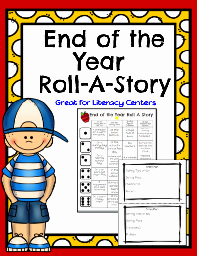 Editable Dice Template Best Of Teaching Resources Printables Worksheets and More