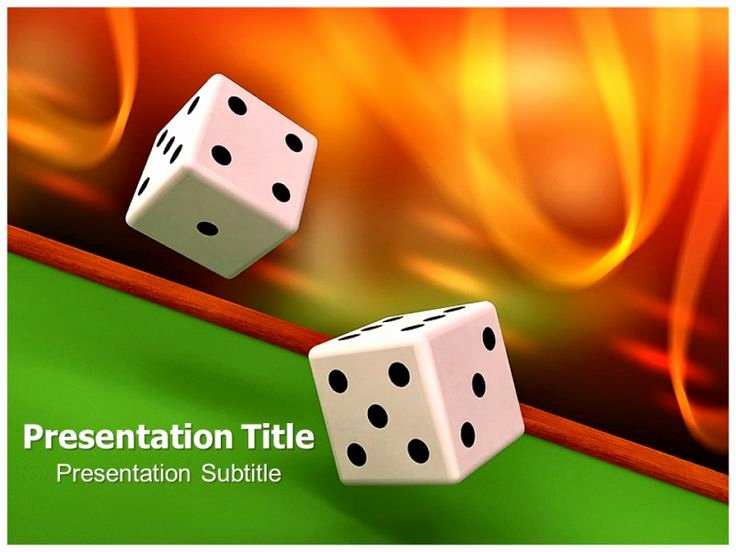 Editable Dice Template Inspirational 10 Best Sports Templates Images On Pinterest