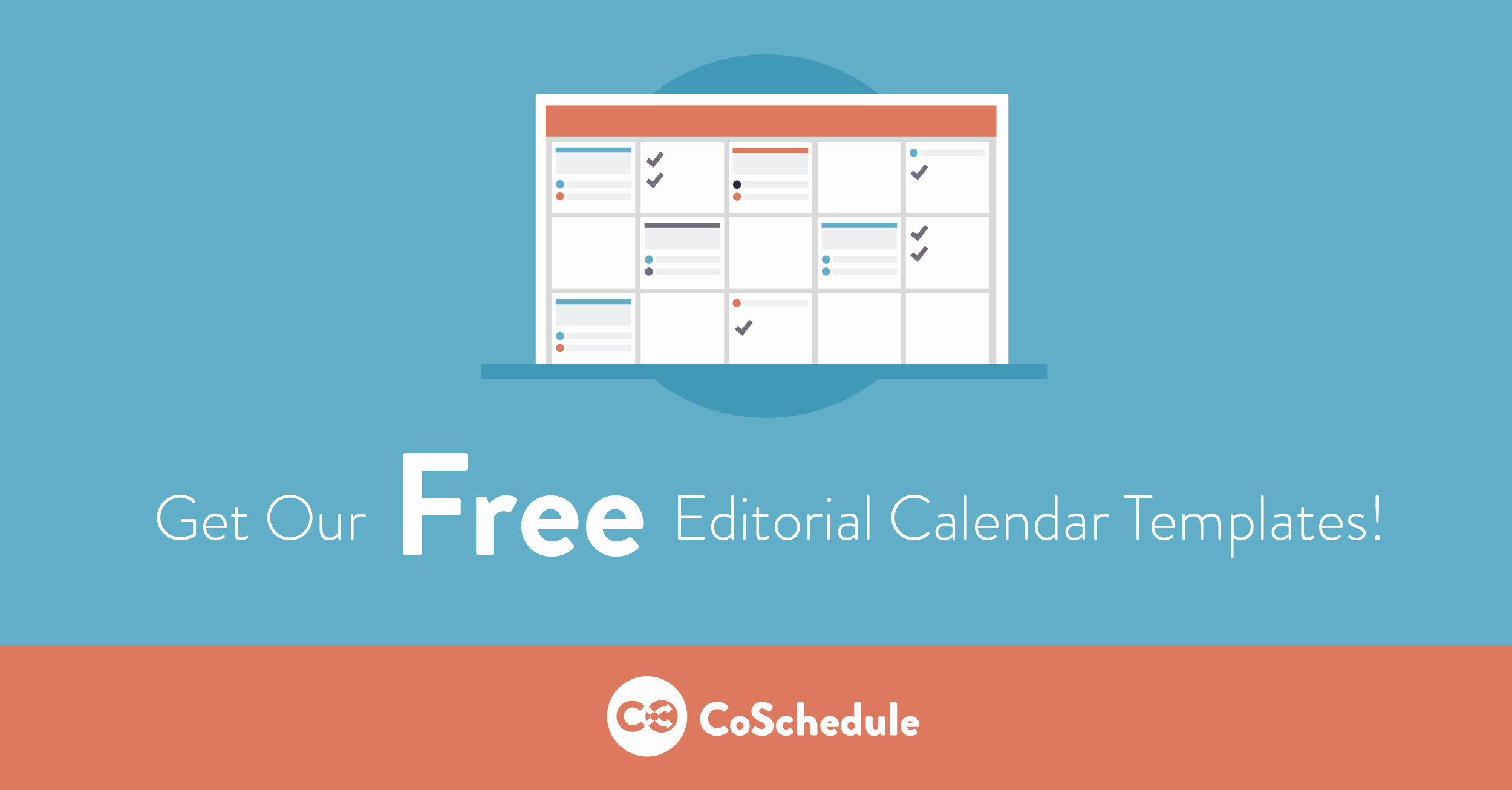 Editorial Calendar Template Google Docs Beautiful Editorial Calendar Template