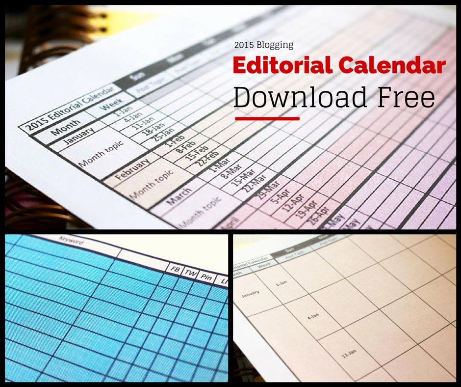 Editorial Calendar Template Google Docs Fresh Download Editorial Calendar Template Free Mysticsoftware