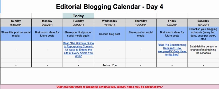 Editorial Calendar Template Google Docs Unique Google Sheets Templates Beepmunk