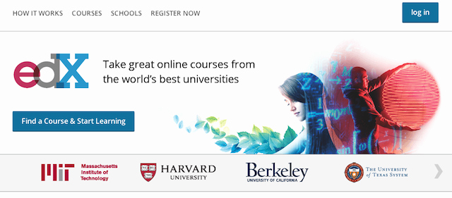 Education World Newsletter Best Of where to Study Navigating the Free Line Education World