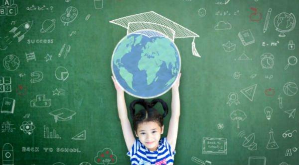 Education World Newsletter Unique Newsletters