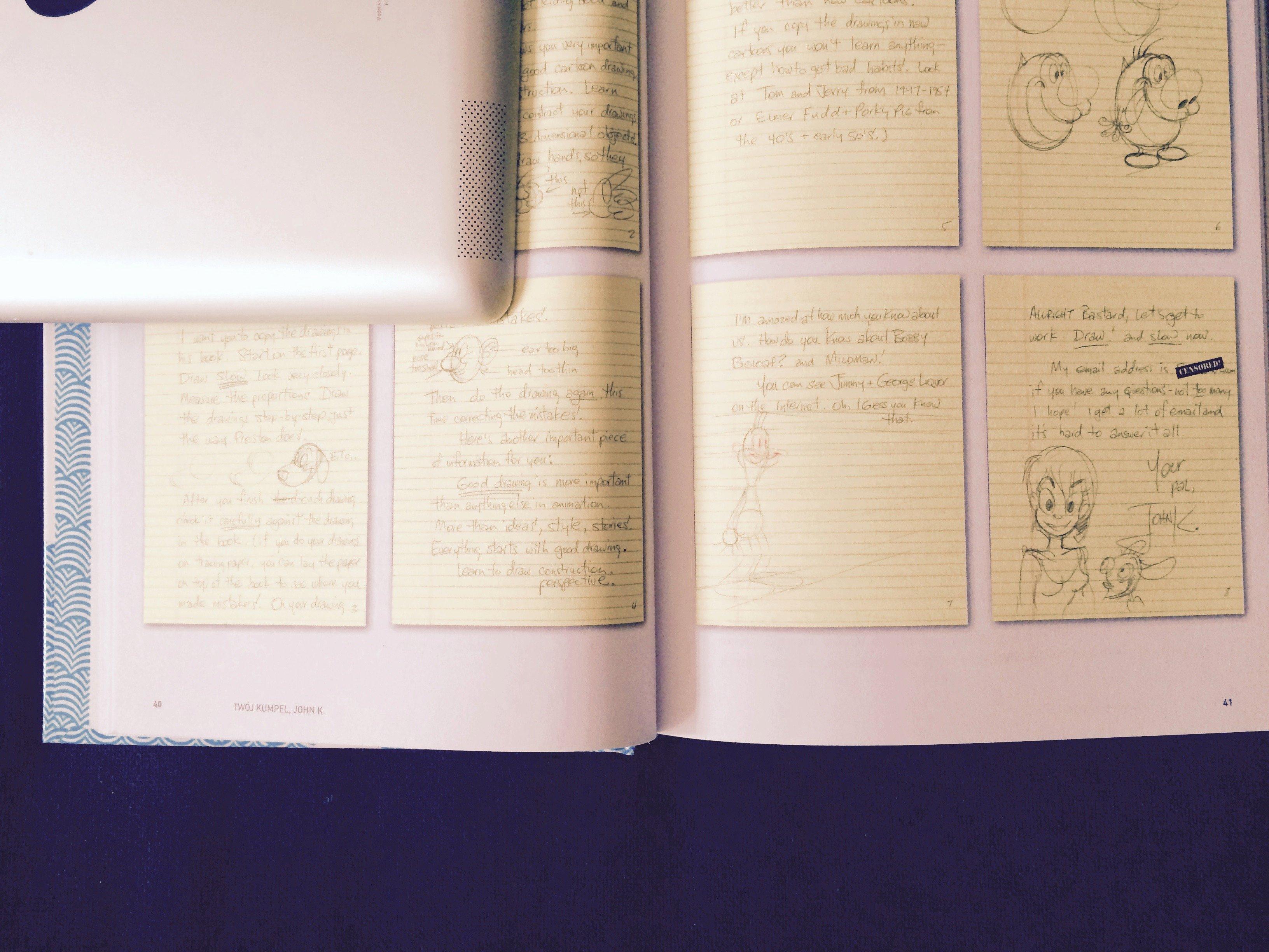 Einstein Letter to Phyllis Awesome Listy Niezapomniane Czyli Słynne Historie Z Bliska Cud