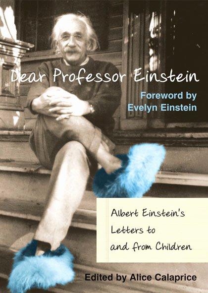 Einstein Letter to Phyllis Fresh Do Scientists Pray Einstein Answers A Little Girl's