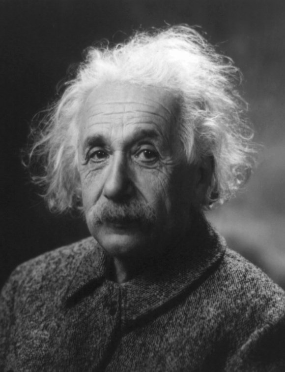 Einstein Letter to Phyllis Fresh God is Not Here