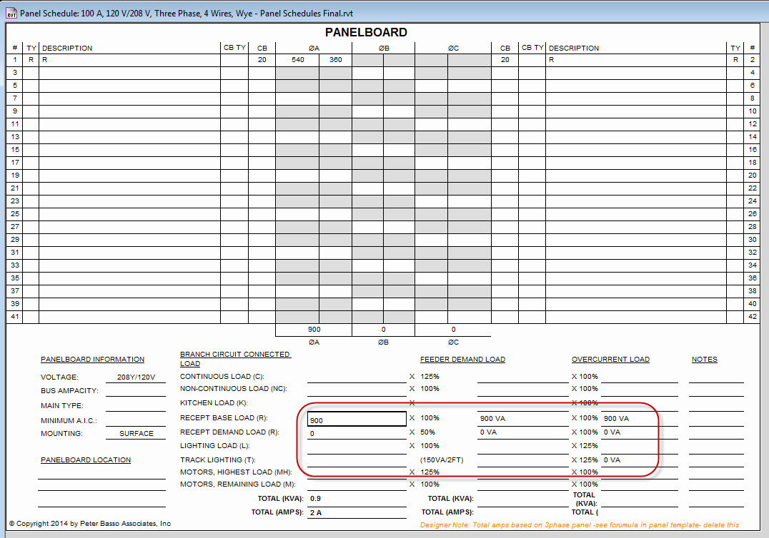 Electrical Panel Schedule Template Excel Fresh Blank Schedule Of Values form Laobing Kaisuo