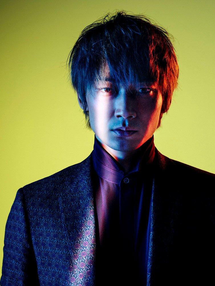Eleven Ninety Nine Plaza Luxury Satoshi Minakawa