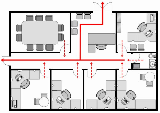 Emergency Evacuation Plan Template Free Elegant Evacuation Plan Prepare now In the event Of An Evacuation