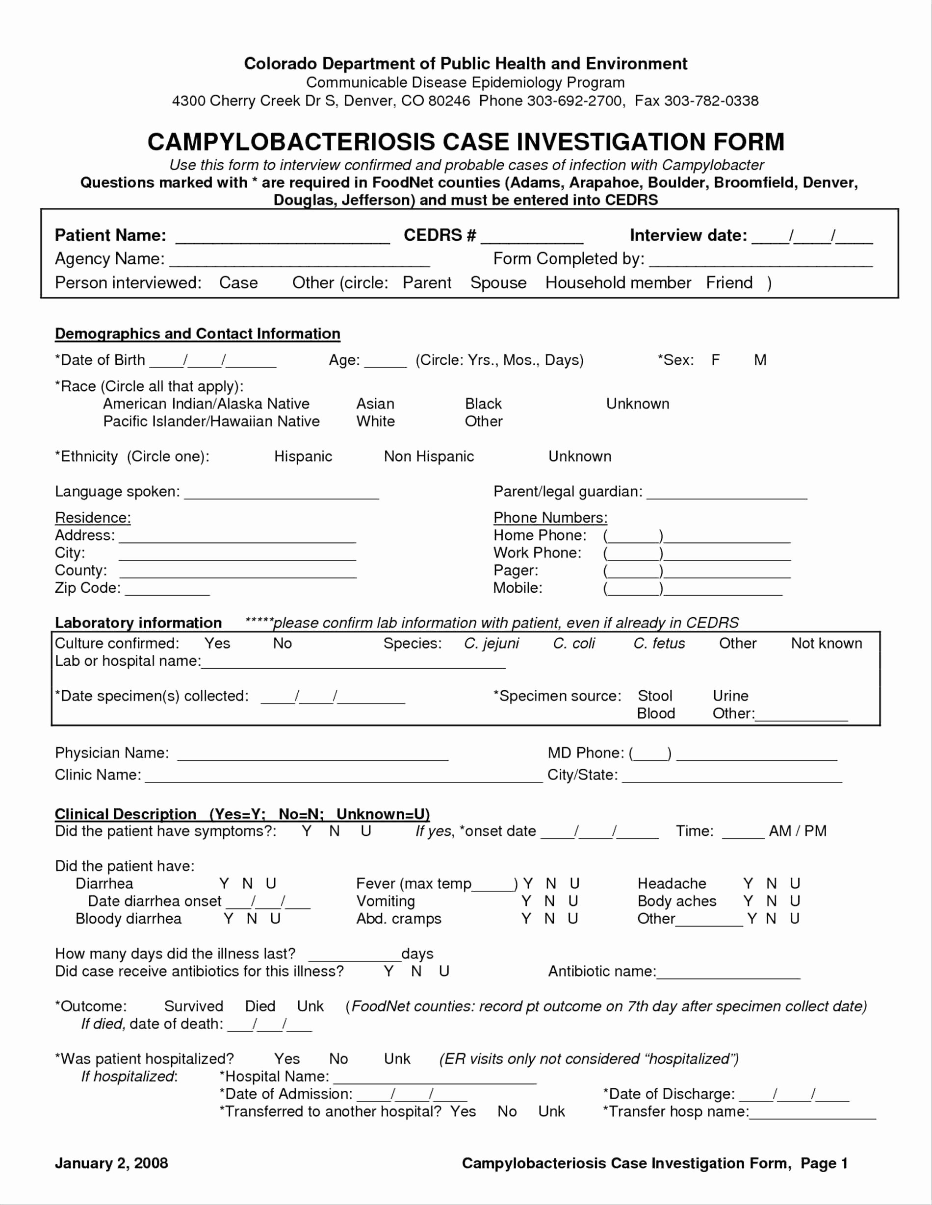 Emergency Room Discharge form Elegant 9 10 Discharge Paperwork From Hospital