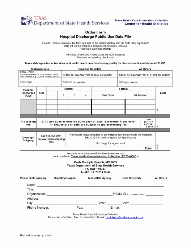 Emergency Room Discharge form Lovely Emergency Room Discharge Papers Template