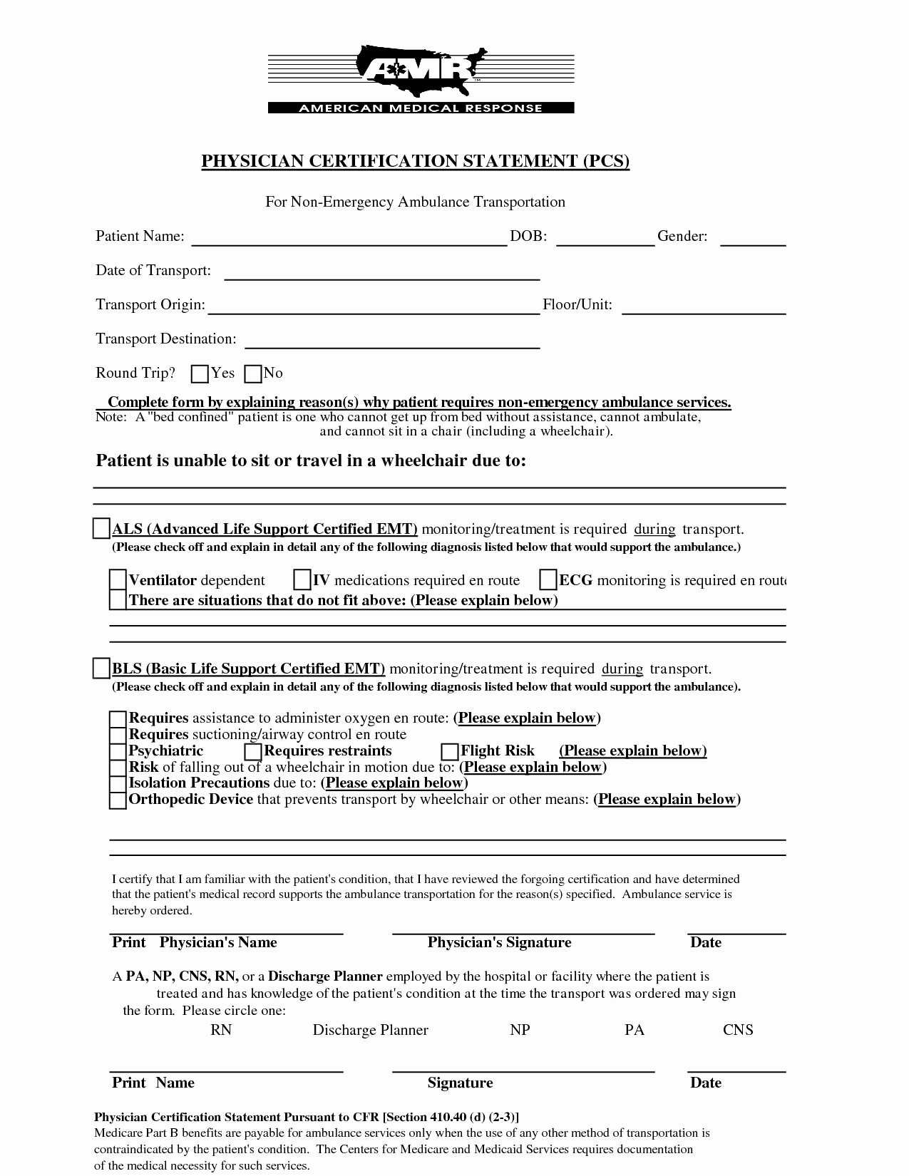 Emergency Room Release form Elegant Hospital Discharge Papers 514 X 705 47 Kb Gif forms