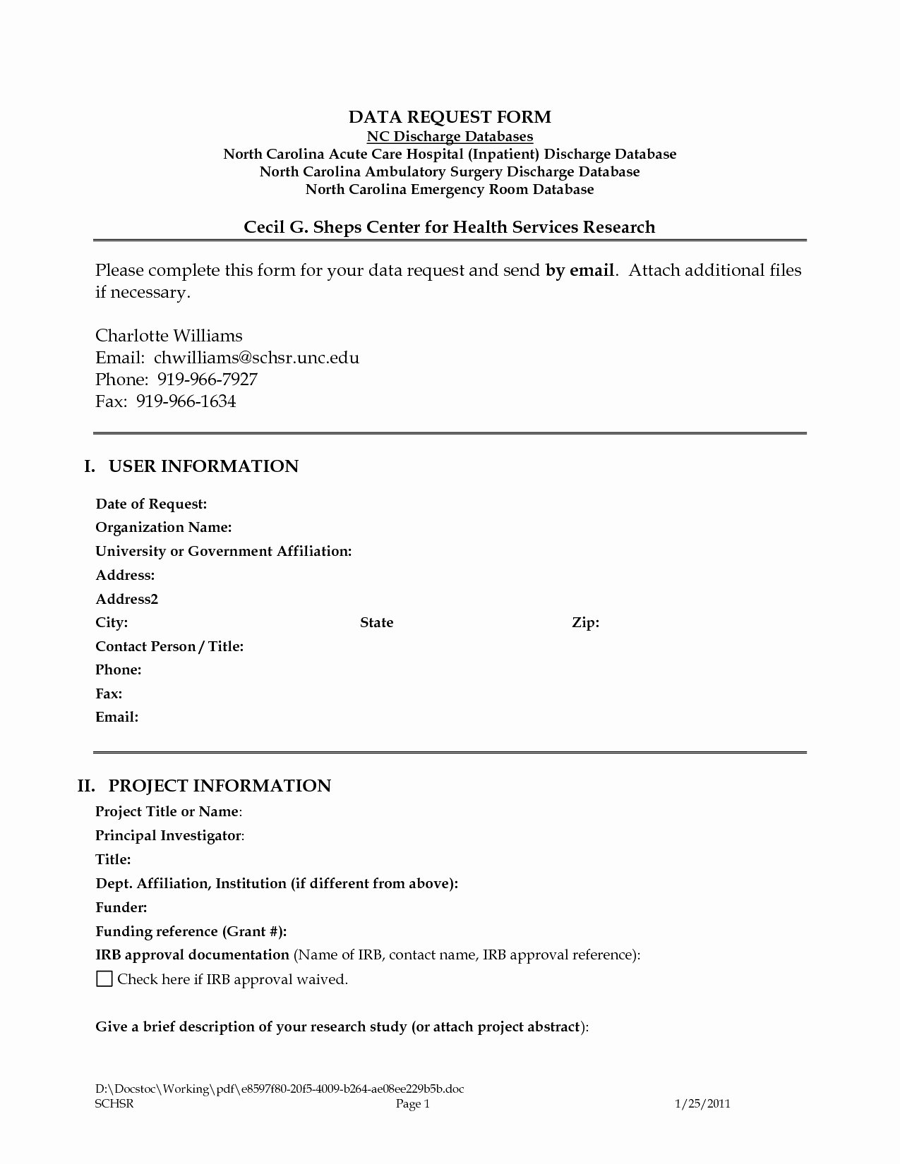 Emergency Room Release form Template Best Of 15 Fake Hospital Names