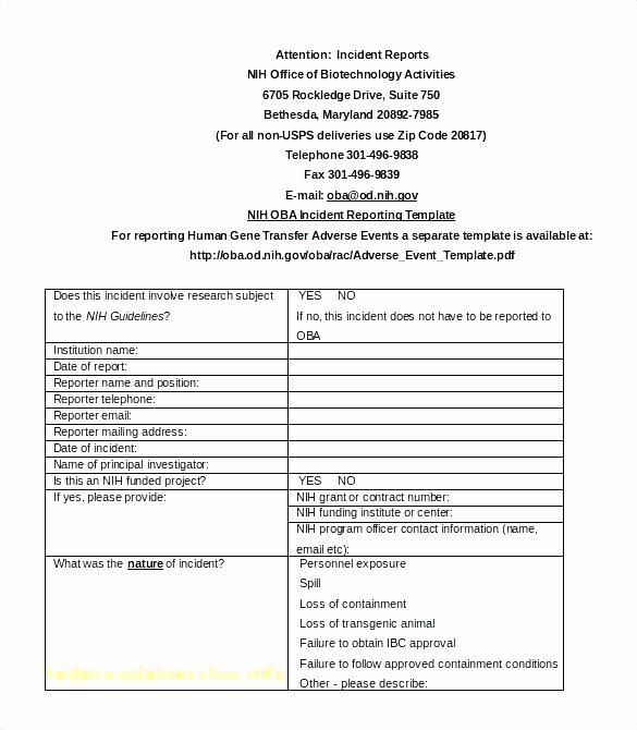 Emergency Room Release form Template Best Of 60 Fresh Patient Liability Waiver form