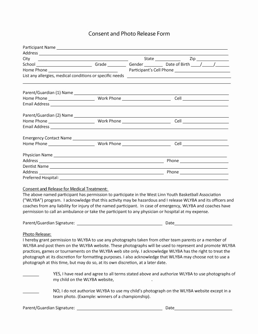 Emergency Room Release Papers Fresh Emergency Room Discharge Templates to Pin On