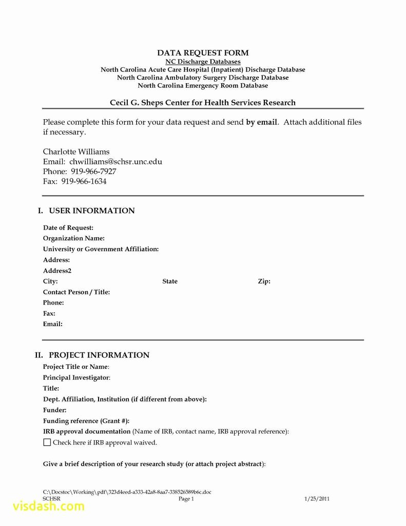 Emergency Room Release Papers Lovely Awesome Home Health Documentation forms Models form Ideas