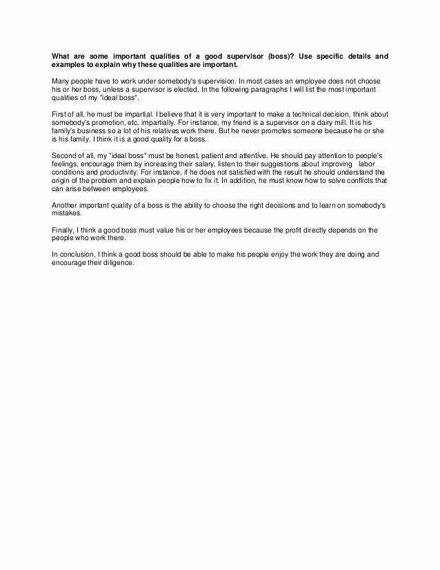 Emotional Intelligence Essay Jrotc Best Of Jrotc Leadership Essay Free Rotc Essay 2019 01 20