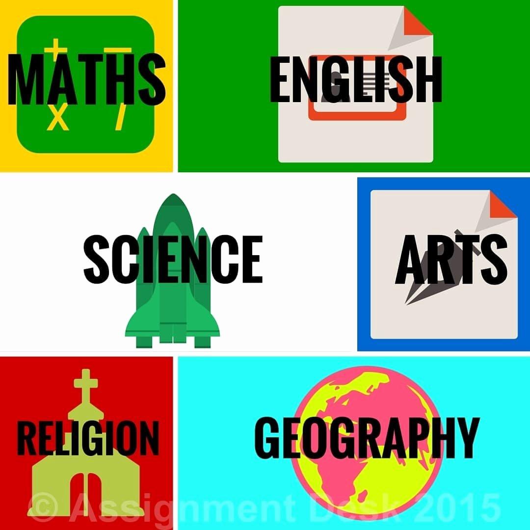 Emotional Intelligence Essay Jrotc Best Of Woodlands Homework Woodlands School Homework 2019 02 08