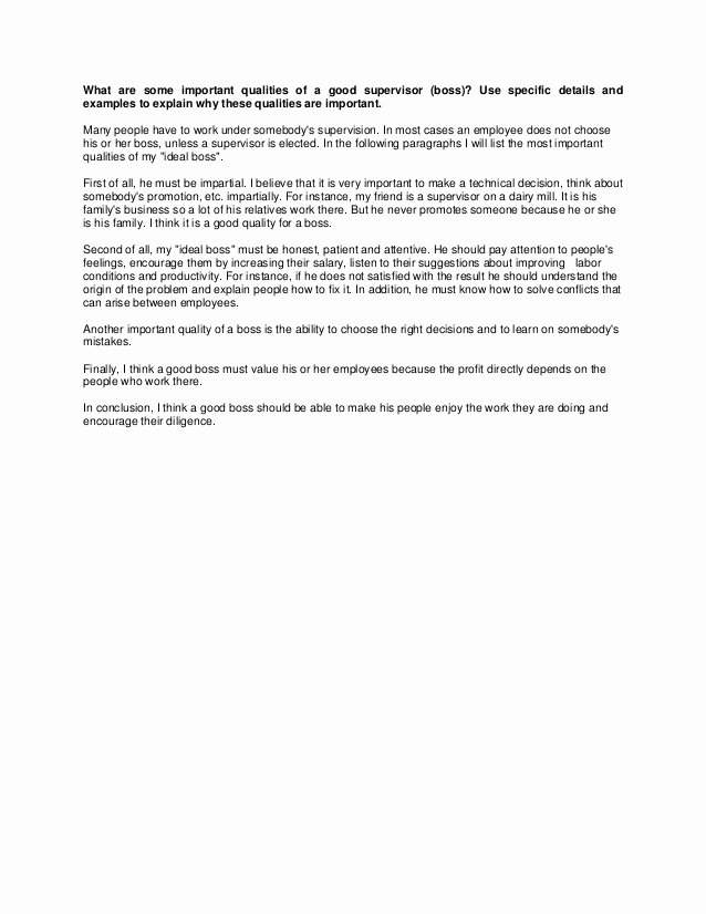 Emotional Intelligence Essay Jrotc Inspirational Jrotc Leadership Essay Free Rotc Essay 2019 01 20